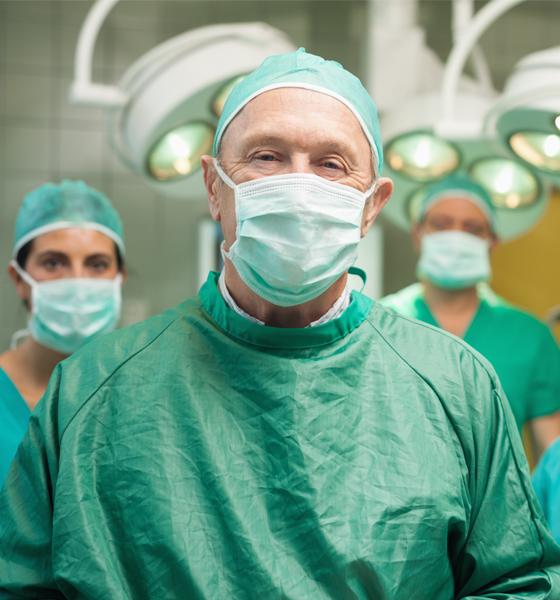 Routine & Emergency Dental Services